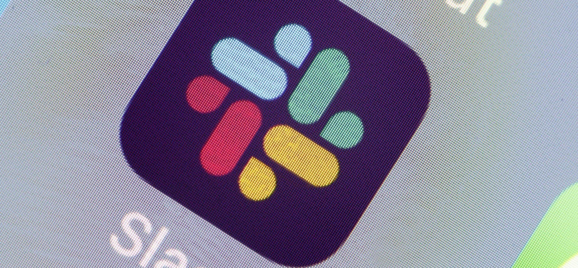 Slack is Going Public Today. Here Are 3 Reasons It's a Big Deal