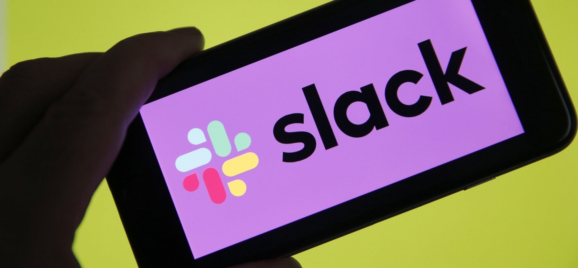 Slack IPO by Direct Listing: NYSE Sets Reference Price of $26