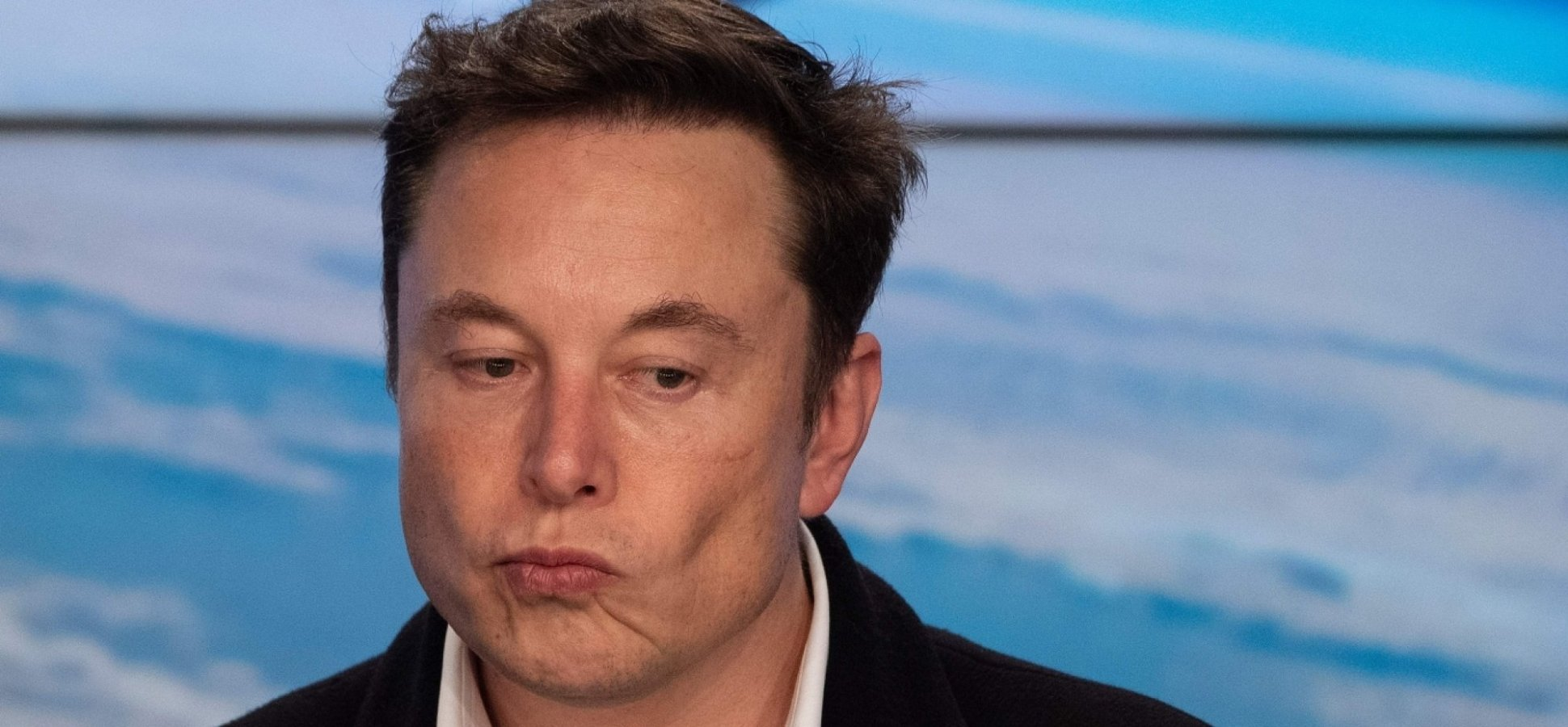 Yes, Marijuana Might Make Elon Musk More Creative but Read this Entire Post Before Lighting Up