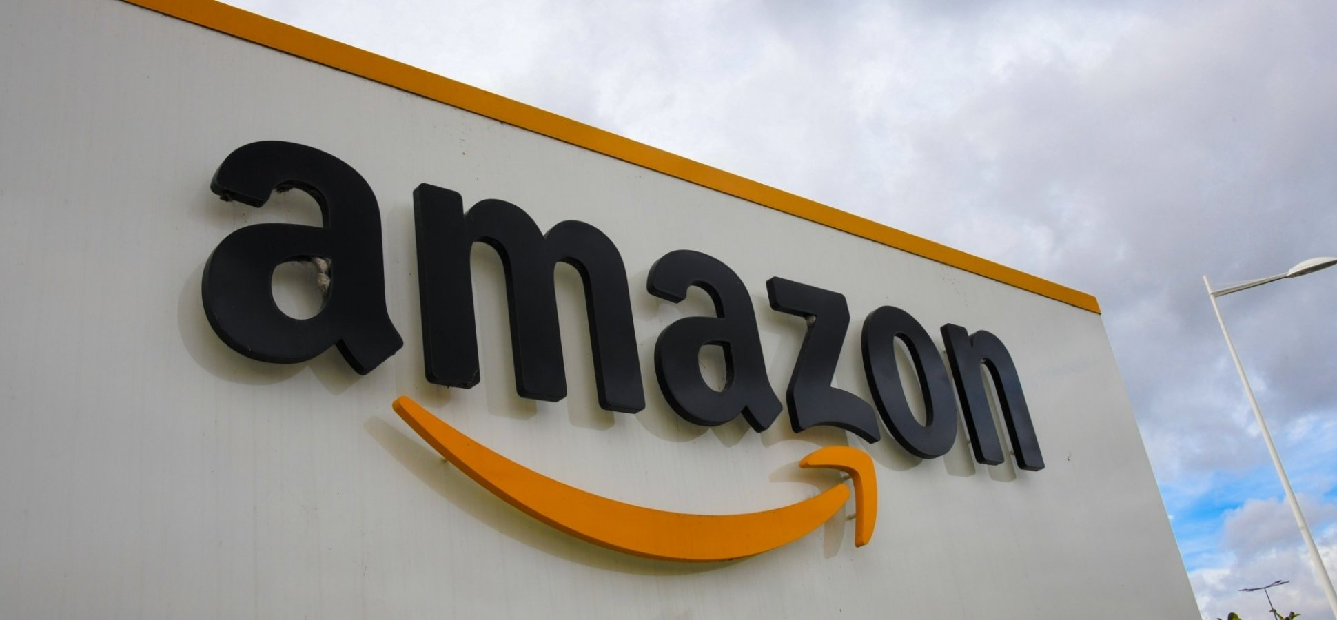 Amazon Posted a Job Ad That Truly Disturbed Many (and Should). Here's the Background