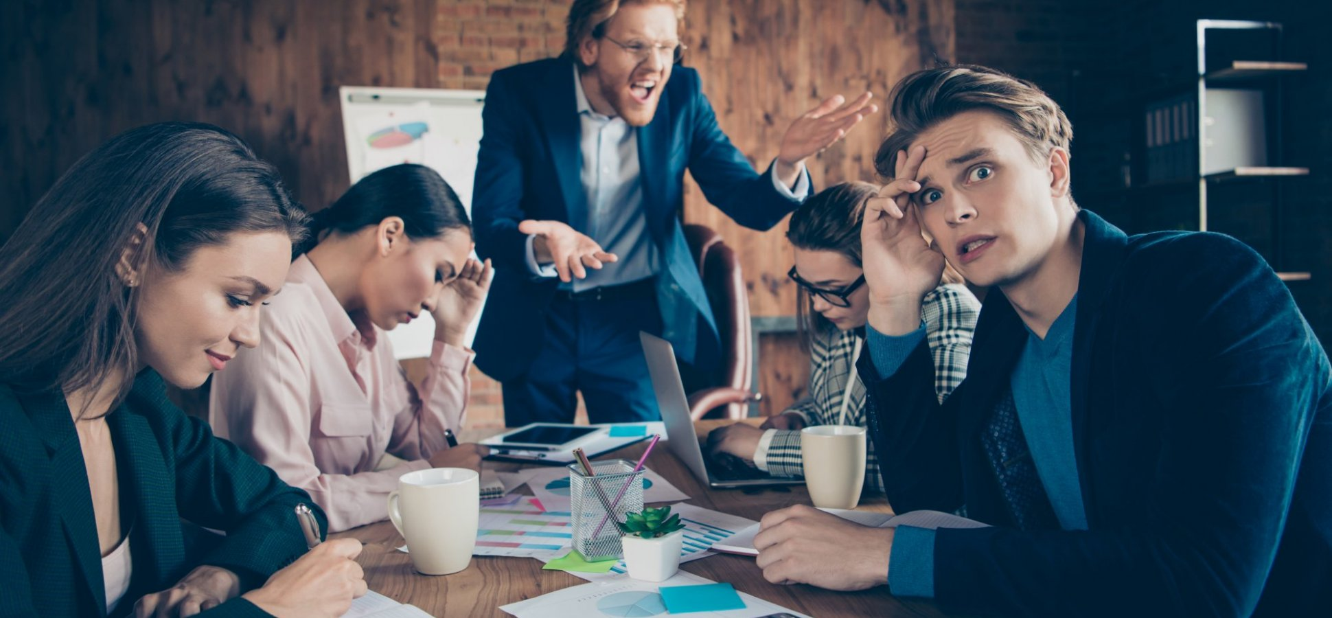 The Biggest Mistake First-Time Product Leaders Make (and How to Avoid It)