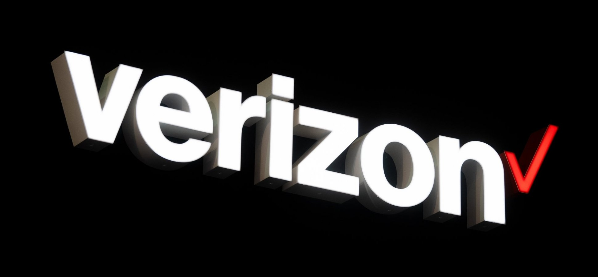Verizon Manages to Break the Internet, and It's a Reminder That Small Errors Often Have Huge Consequences