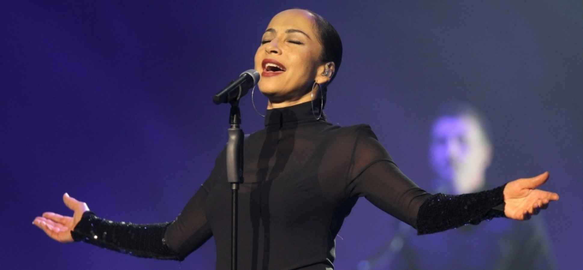 5 Essential Lessons From Sade on Branding