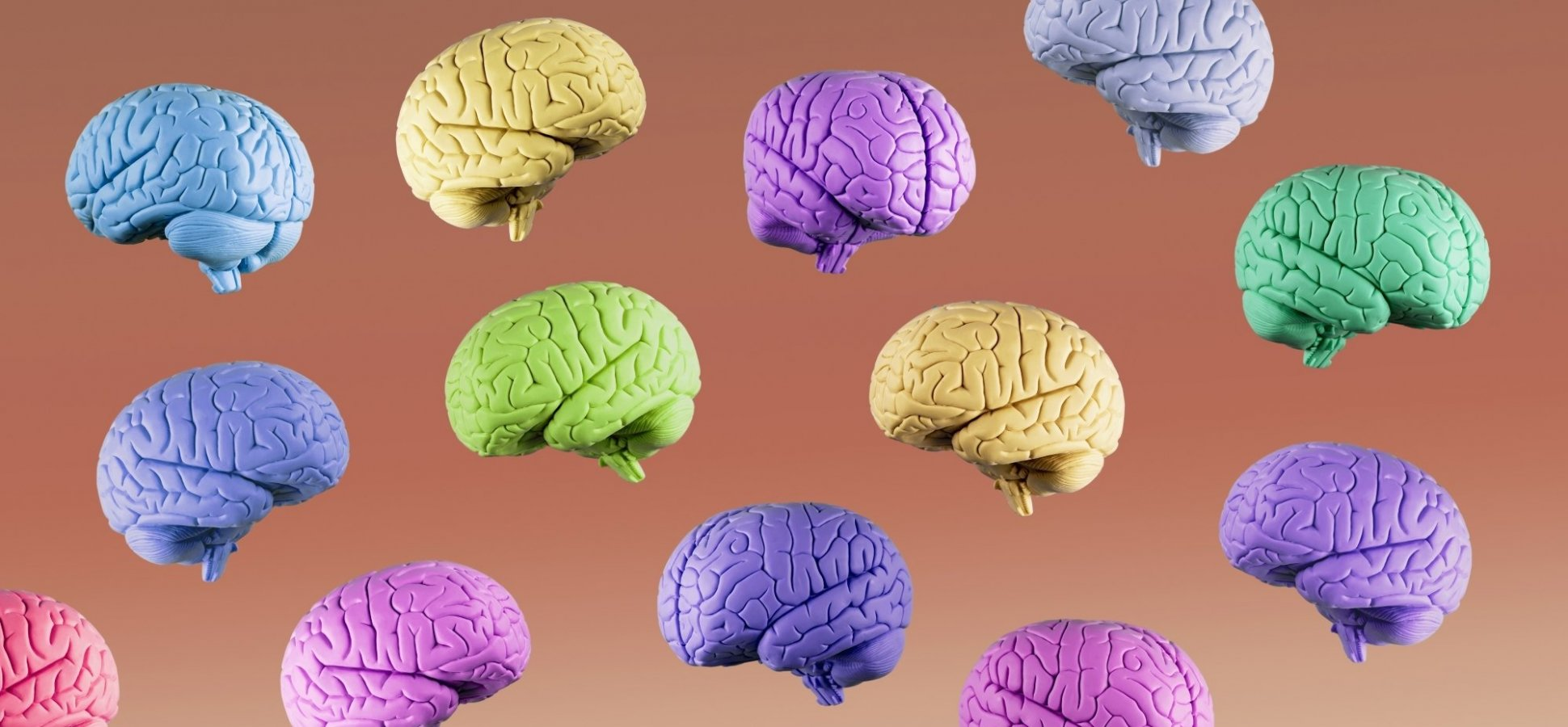 Want a Healthy Brain? Stanford Neuroscientists Say Doing This 1 Easy Activity Improves Memory, Boosts Mood, and Prevents Dementia