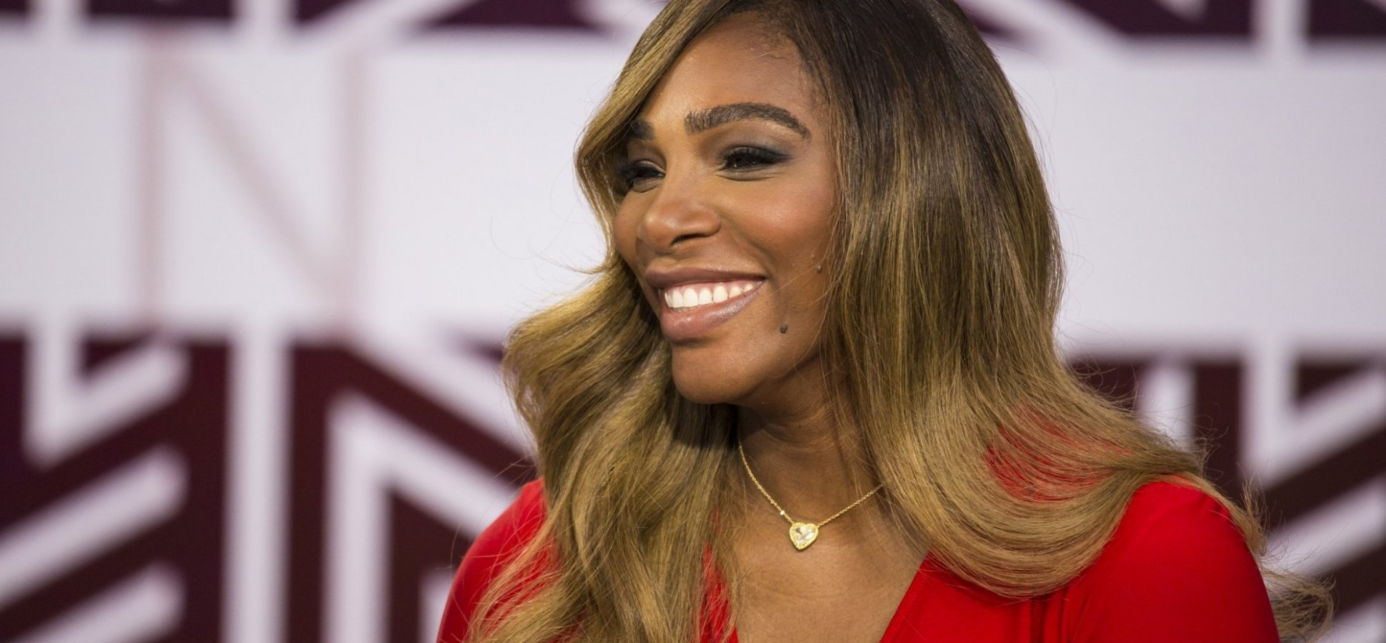 Serena Williams Launched a Venture Firm That Has Already Invested in More Than 30 Companies