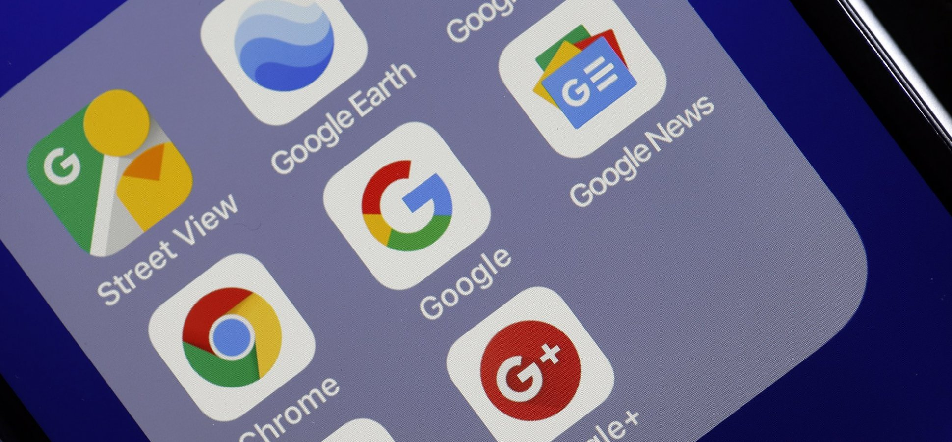 Google's Making It Easier to Delete Personal Data, and It's a Big