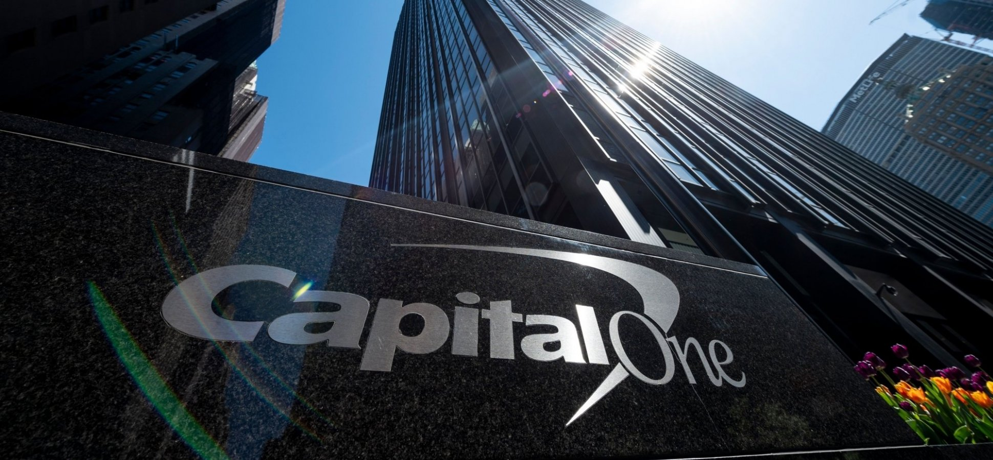 Here's How to Know if Your Personal Information Was Compromised in the Capital One Data Breach