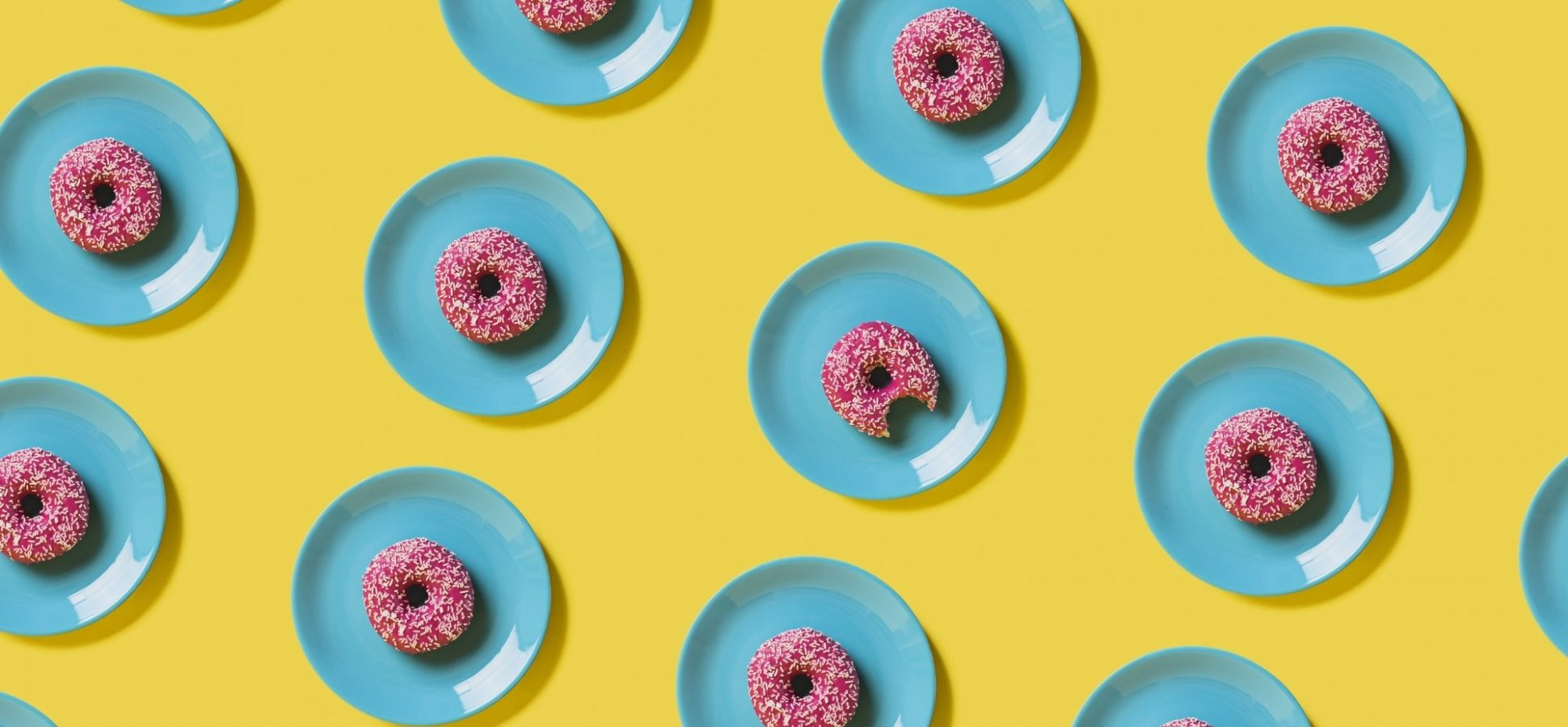 Want to Make Better Decisions? Eat First, New Study Says