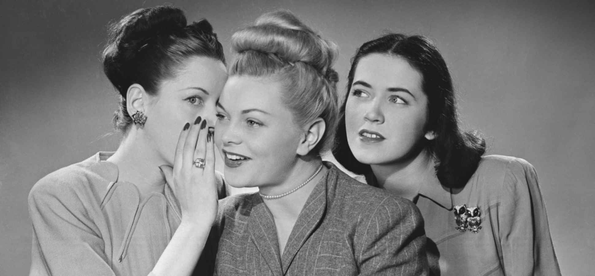 3 Powerful Ways to Improve Your Word-of-Mouth Marketing