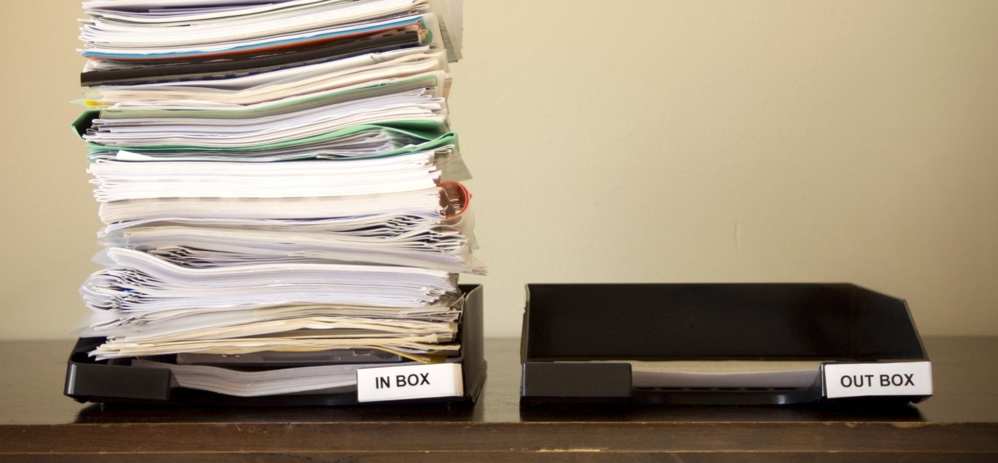 Why It's Time to Become Your Company's Chief Laziness Officer