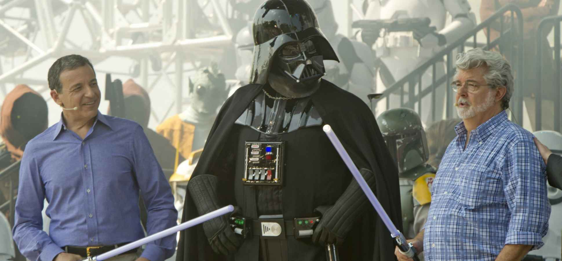 5 Jedi Mind Tricks to Dramatically Improve Your Performance