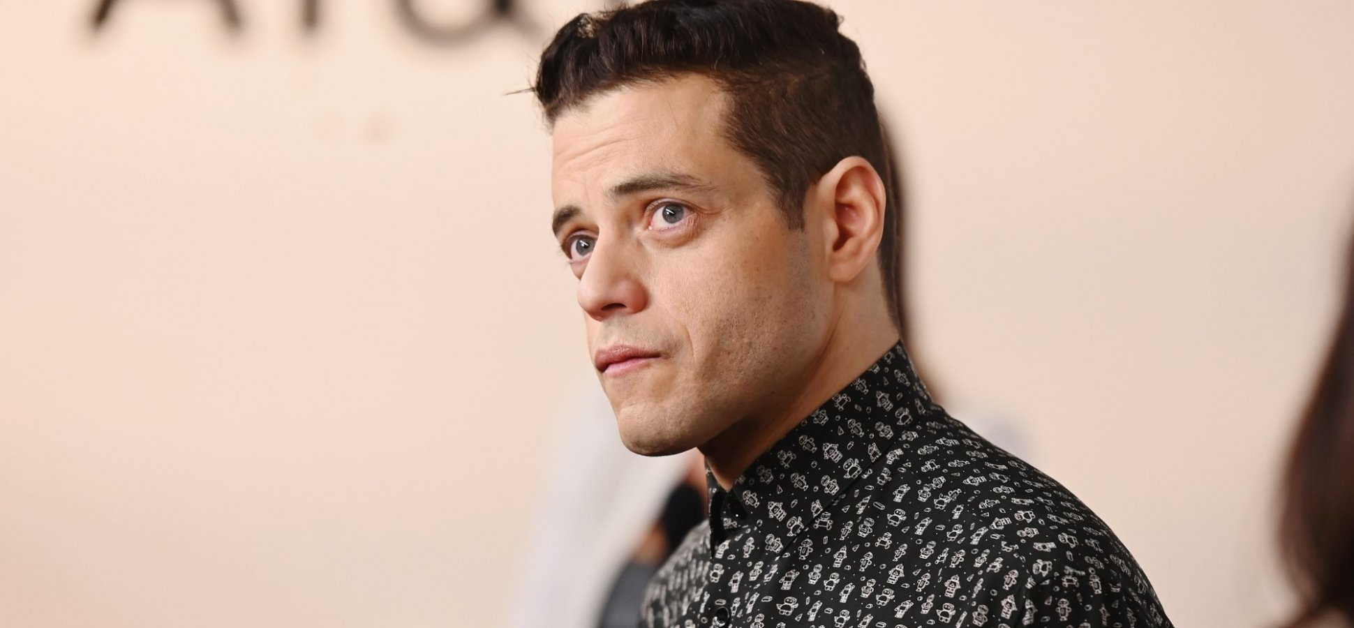 Why Rami Malek's Choice of Self-Talk May Have Led to His Academy Award