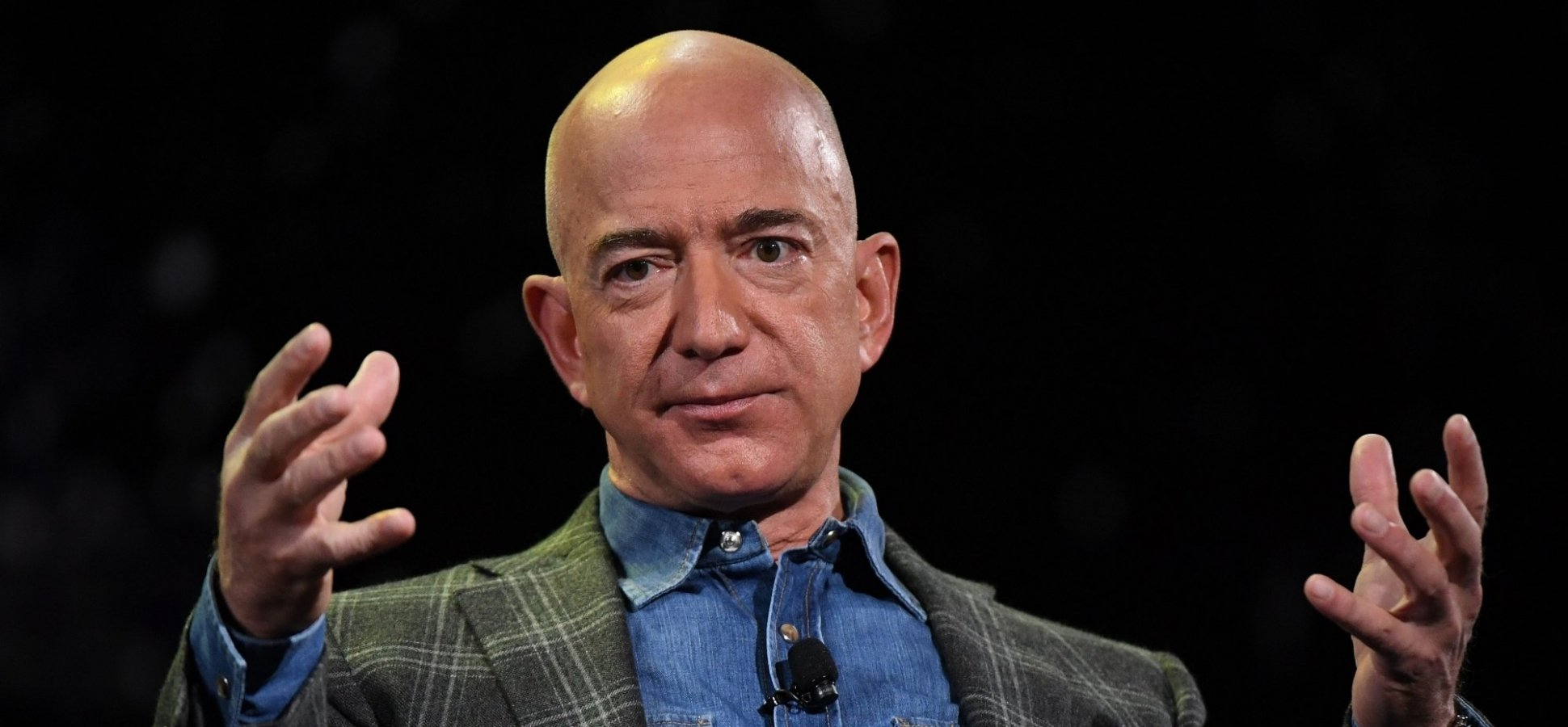 Amazon Just Got Some Really Bad News About Banned Products on Its Site. Its Response Says a Lot About the Company