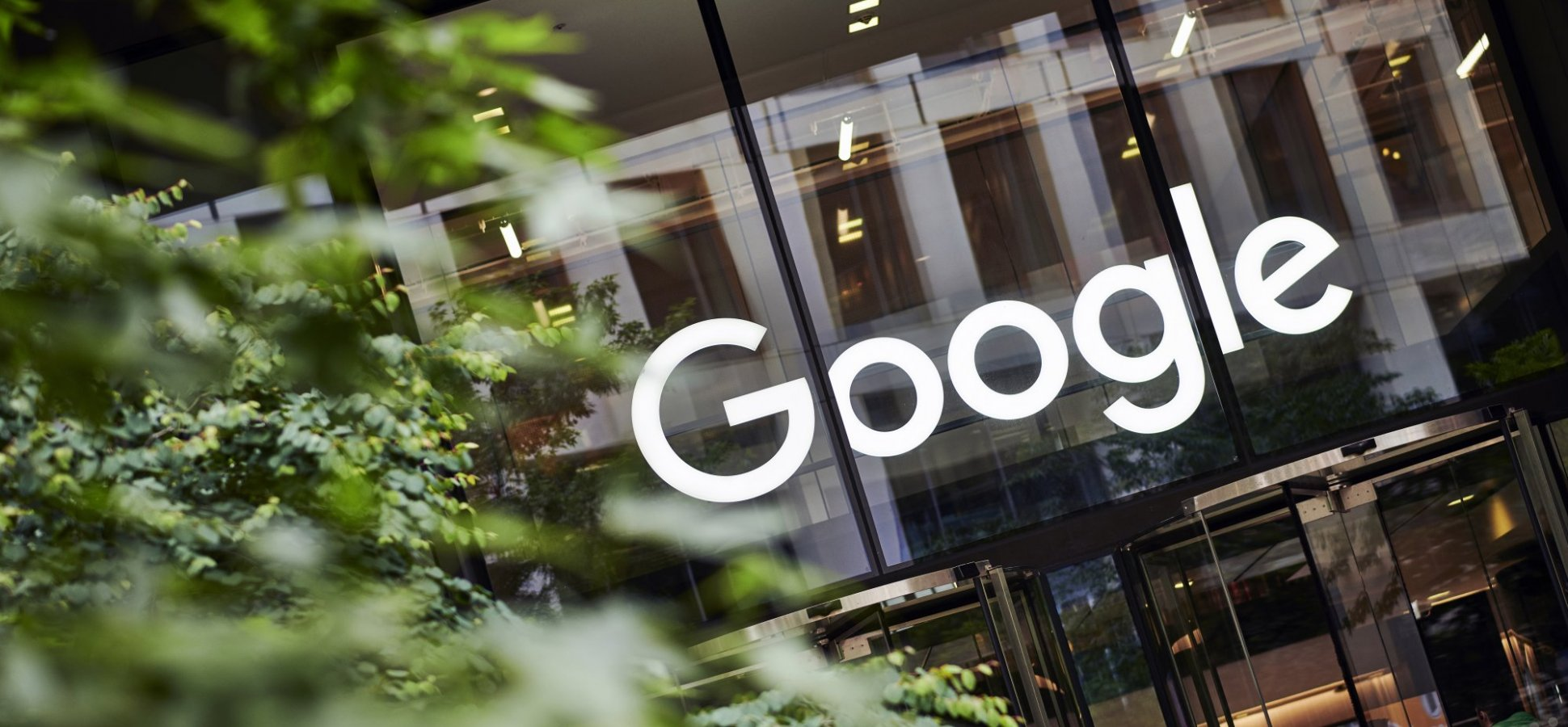 Google Made a Key Change to the Way It Recruits and Hires New Employees (but People Didn't Even Notice)
