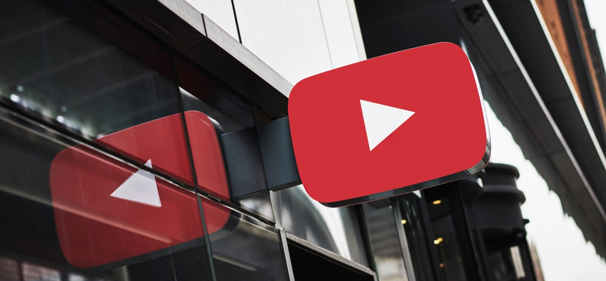 How to Master YouTube Ads to Grow Your Startup
