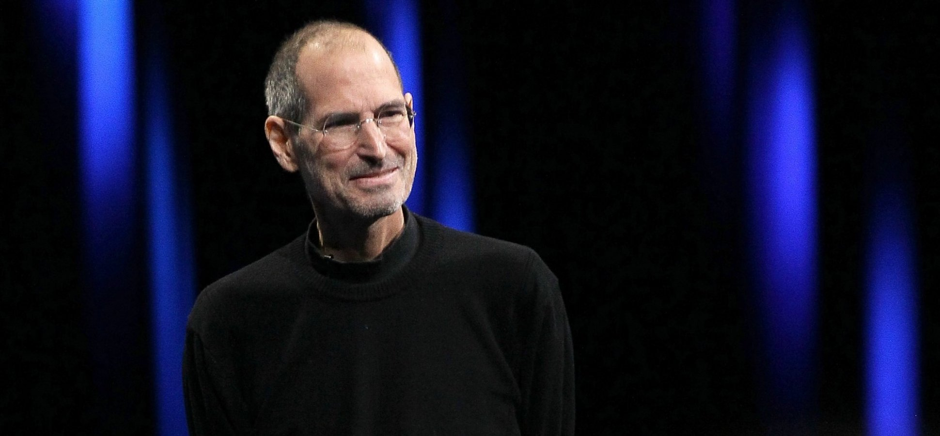 Steve Jobs Said This Is the Most Important 'Tool' He Ever Encountered to Make the Most of His Life