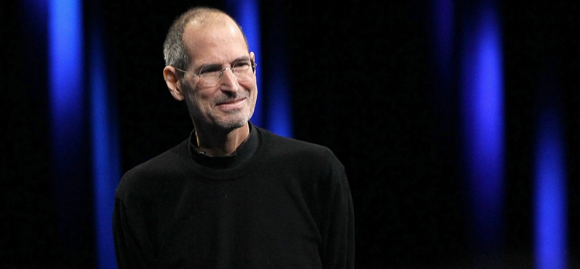 Steve Jobs Says There Is 1 Simple Habit That Separates The Doers from The Dreamers (and Leads to Great Success)