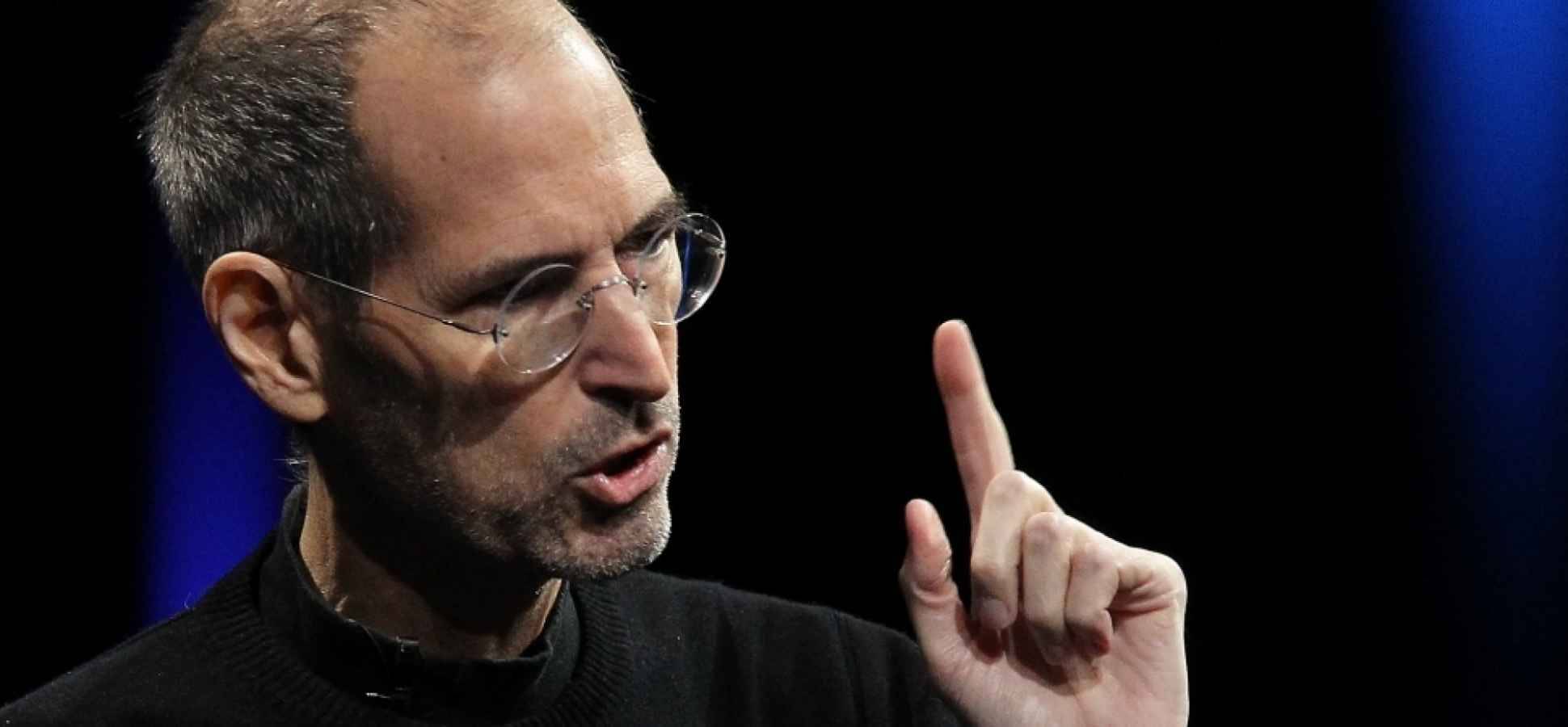 9 Weird Habits of Highly Successful Business Leaders
