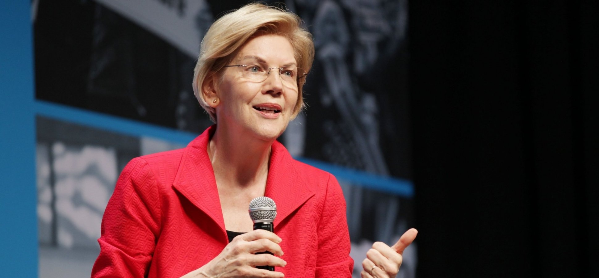 Big Tech, Tax Rollbacks, and the Minimum Wage: Where the Democratic Candidates Stand on 6 Big Business Issues