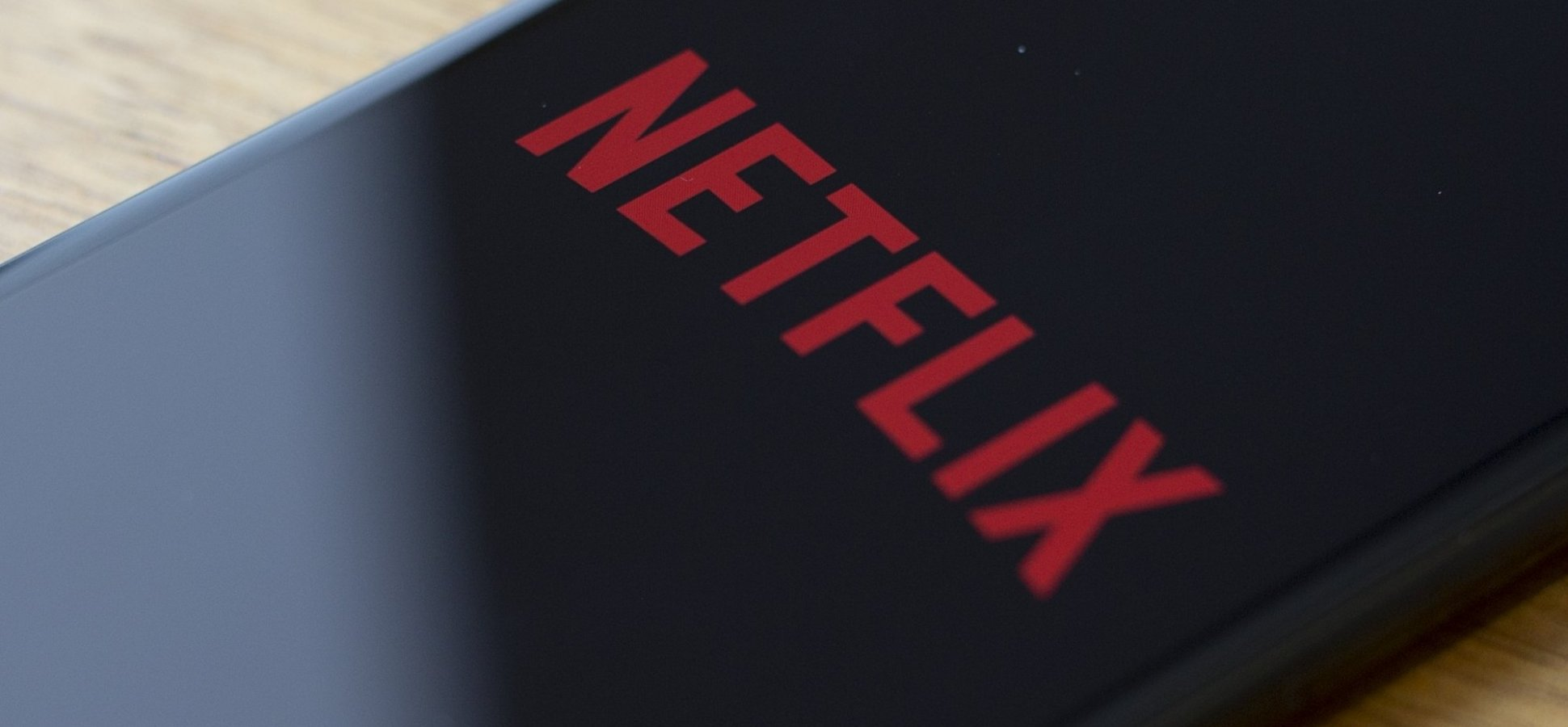 Netflix Isn't Cool With Password Sharing Anymore. Why Piracy Is About to Be the Next Battle in the Streaming War