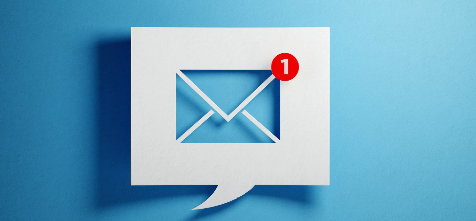 This McKinsey & Co. Study Shows Why Email Is Still the Best Way to Reach Customers