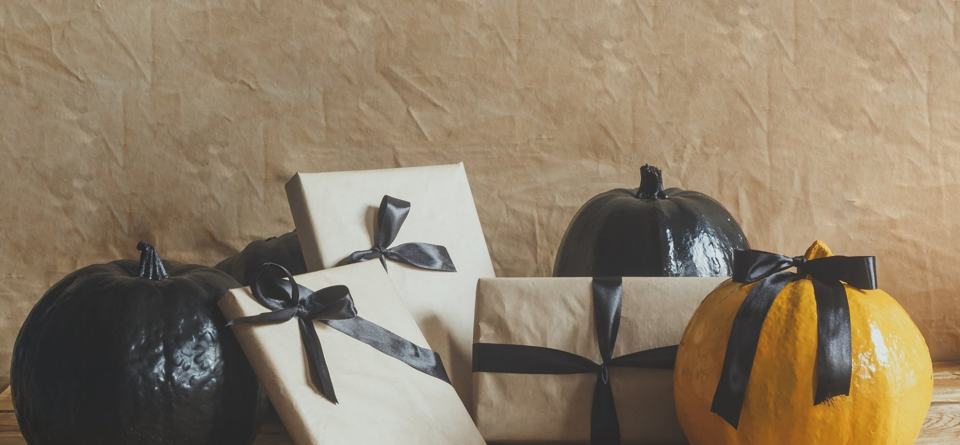 How to Boost Your E-Commerce Sales This Halloween: 3 Ideas