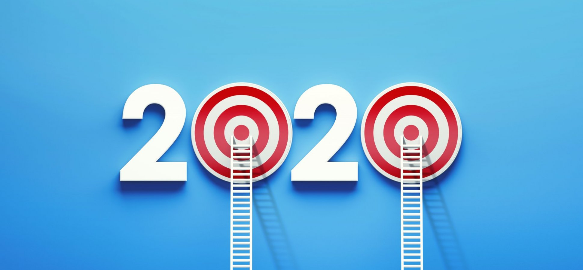 4 NewTrends in Leadership to Watch in 2020