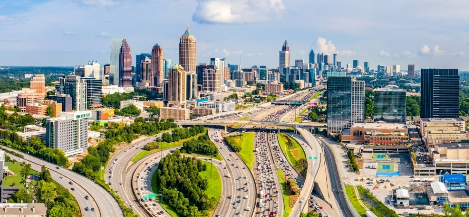 Meet the Top 10 Fast-Growing Companies Fueling Atlanta's High-Powered Startup Scene
