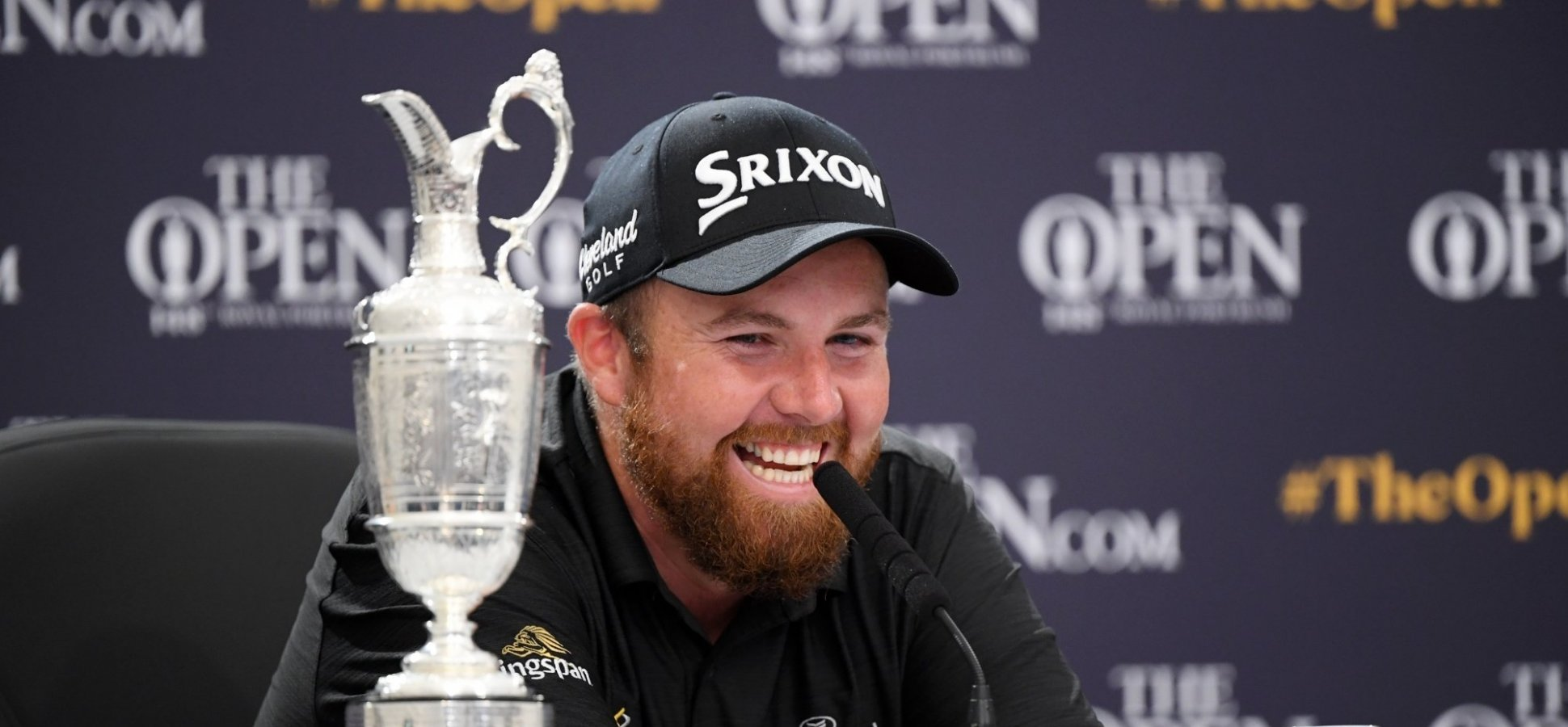 How a Pro Golfer Turned a 40-Minute Pep Talk into a $1.9 Million Payday