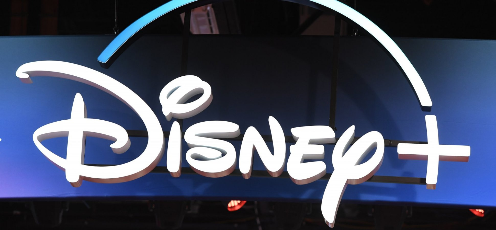 Here's How to Get Disney Plus Free for One Year