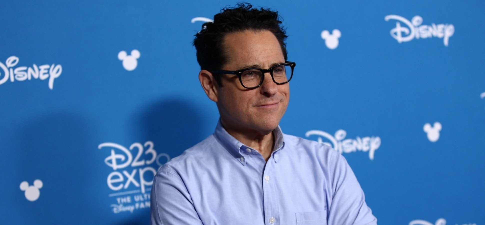 Apple's $500 Million Offer Wasn't Enough to Win Over JJ Abrams. Here's Why Turning It Down Makes Sense