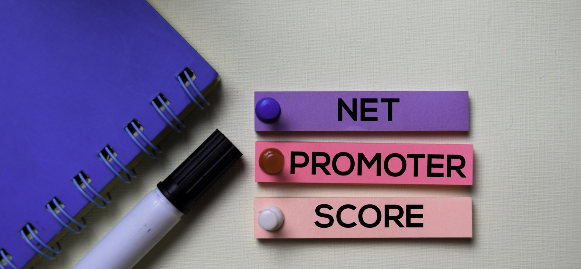 How To Measure Your Company's Net Promoter Score