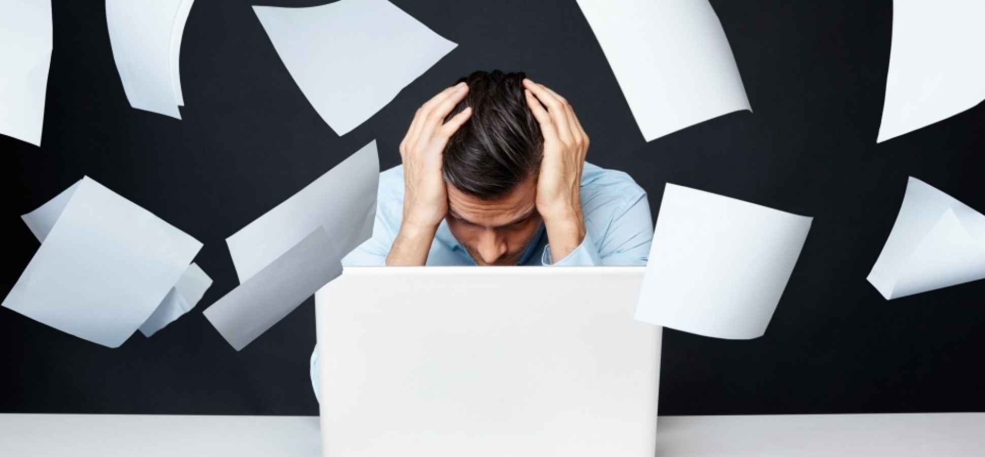 I Opted Out of Email. Here's Why You Should, Too
