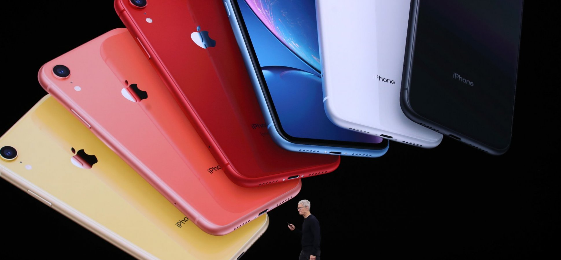 Apple Has Added an Interest-Free Way to Buy an iPhone and Pay For It Over Time