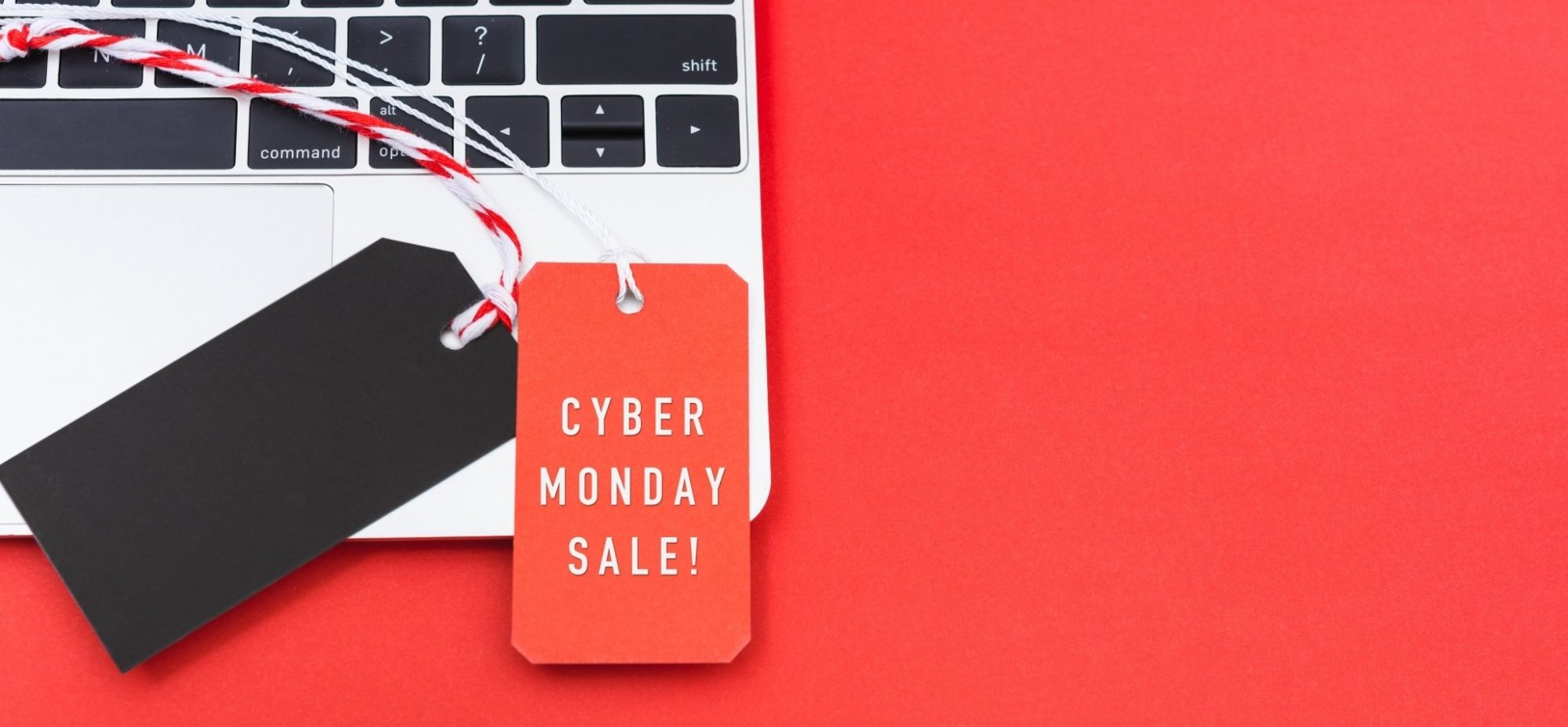 It's Cyber Monday and These are the Must-Have Deals for Every Remote Worker