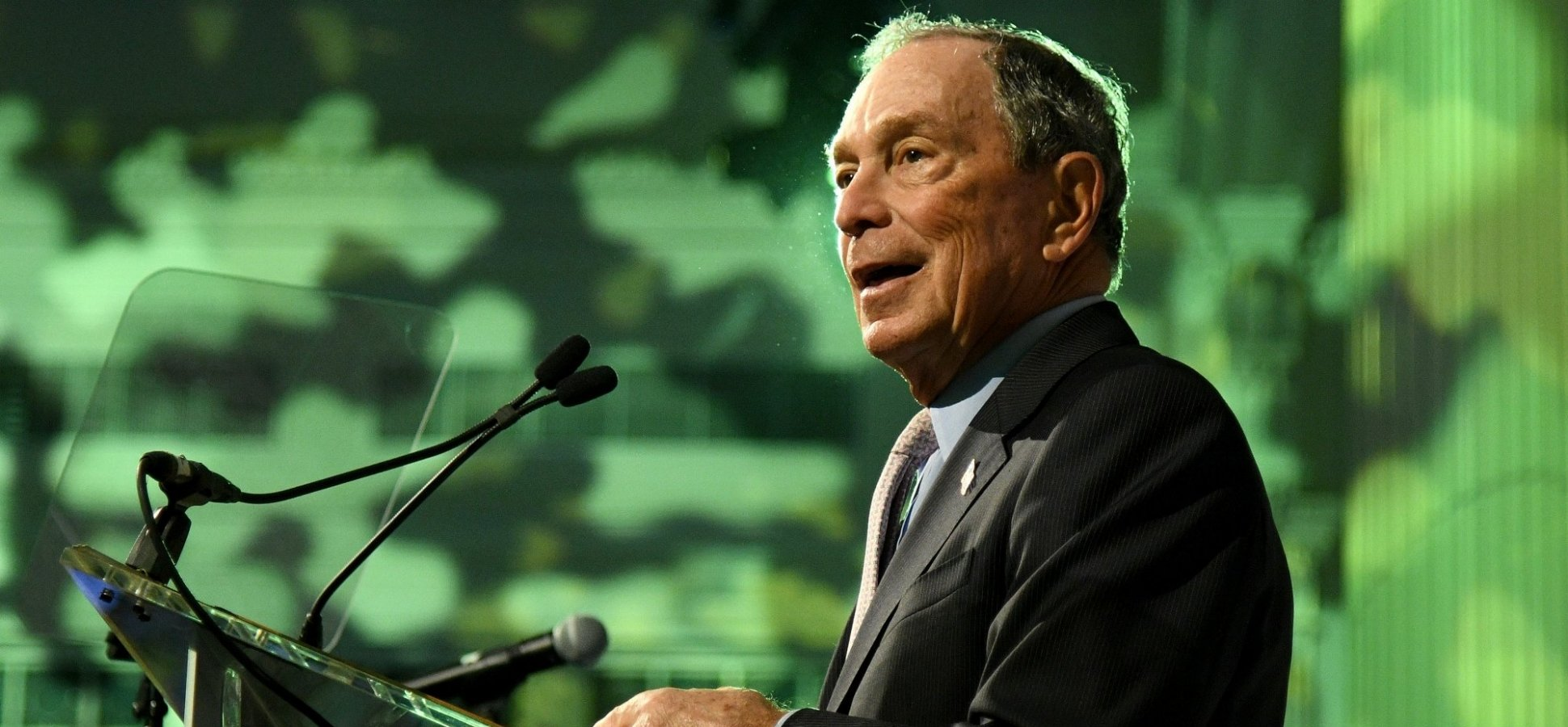 5 Personal Finance Tips From Billionaires Michael Bloomberg, Warren Buffet and Ray Dalio