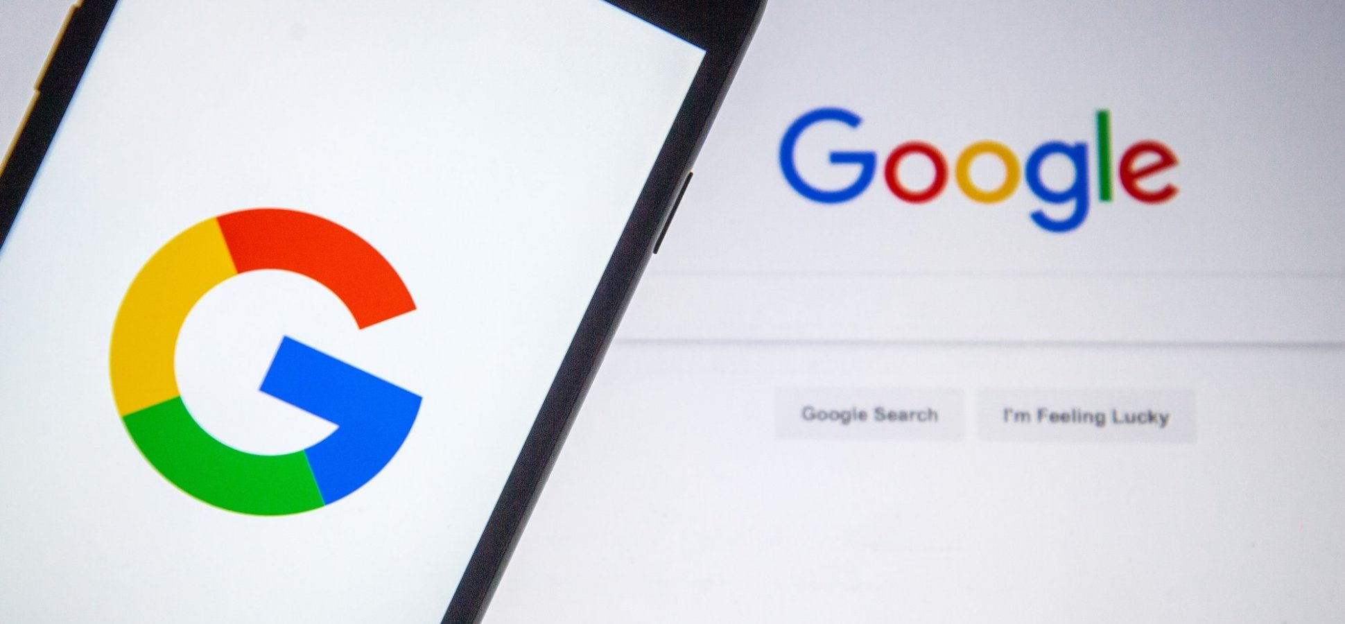 Google Just Released the Top Search Trends for 2019 and It Reveals What We Care About Most