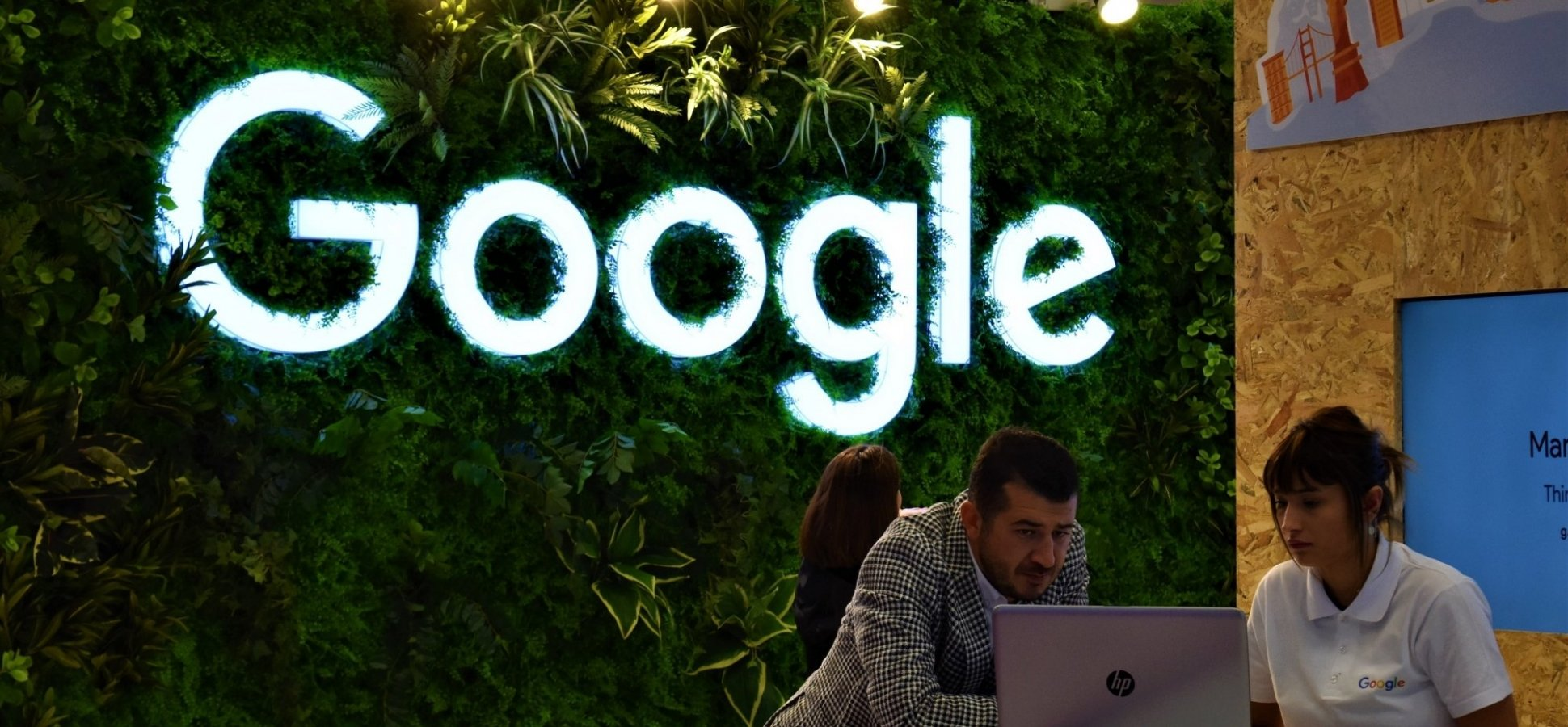 Google's Top Productivity Expert, Laura Mae Martin, Says This Is How You Should Spend Your Day