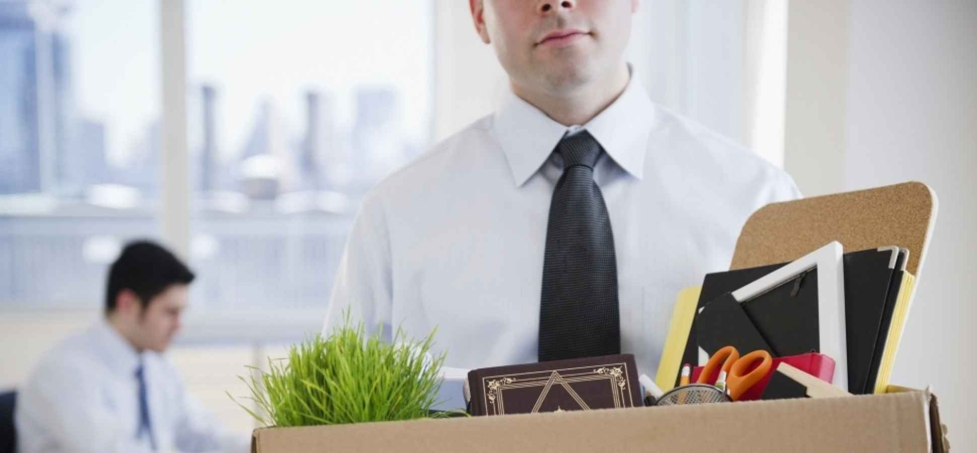 3 Reasons You Should Fire A High-Performing Employee