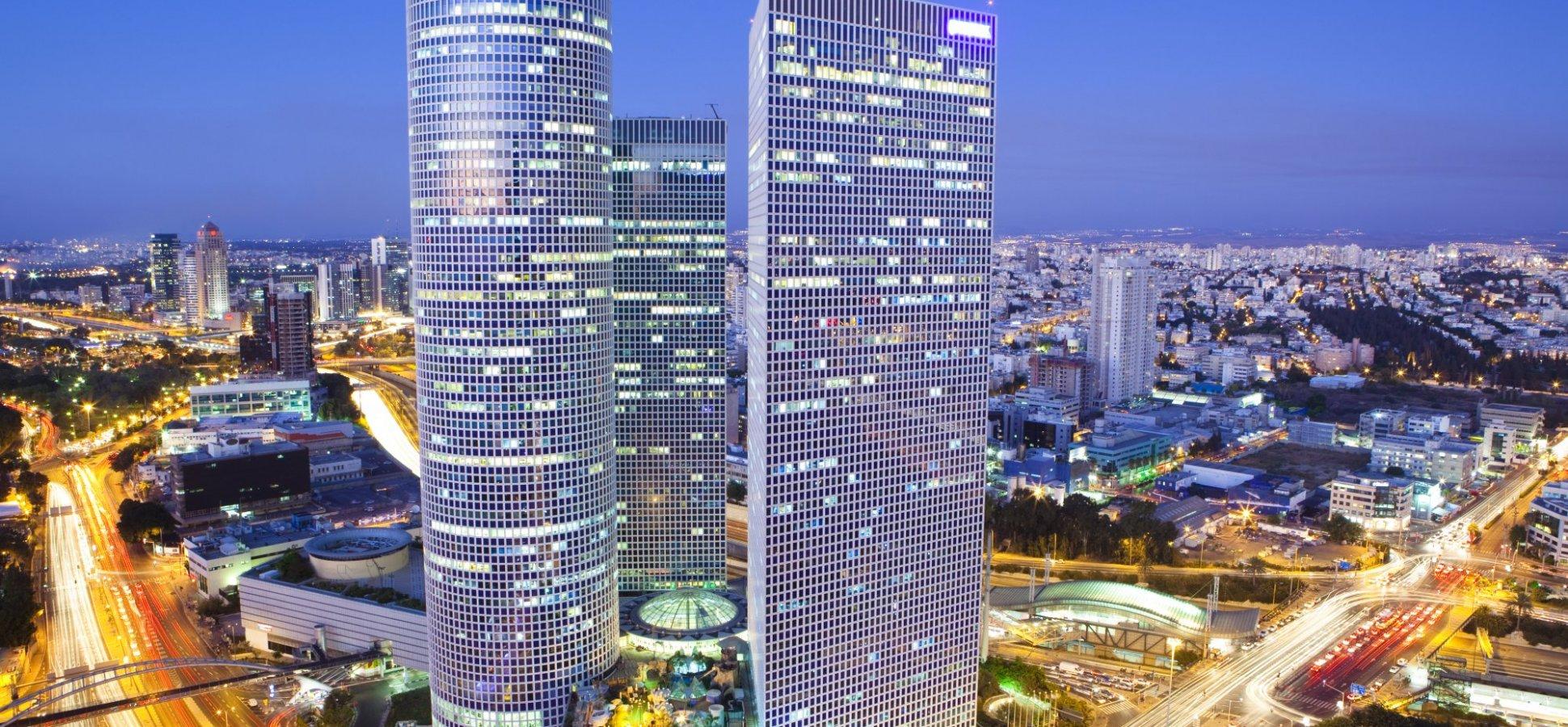7 Mindsets I Learned From Israeli Entrepreneurs That Changed How I Do Business