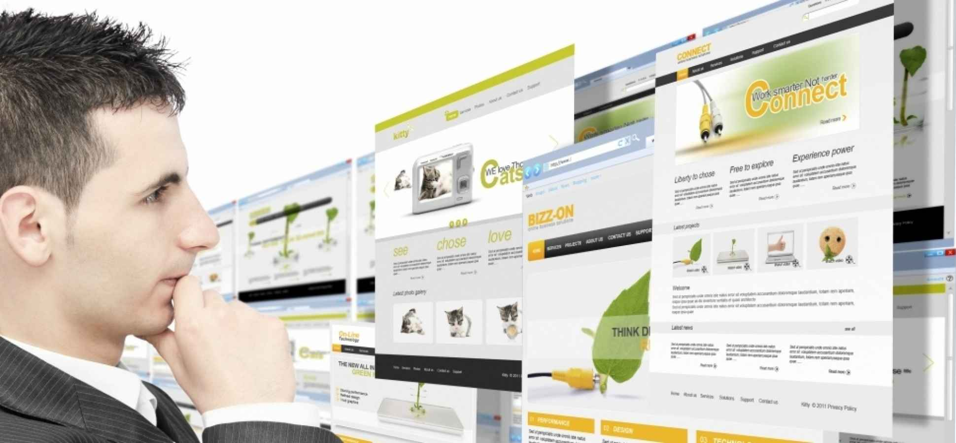 How to Create a Profitable Website While Working Full Time