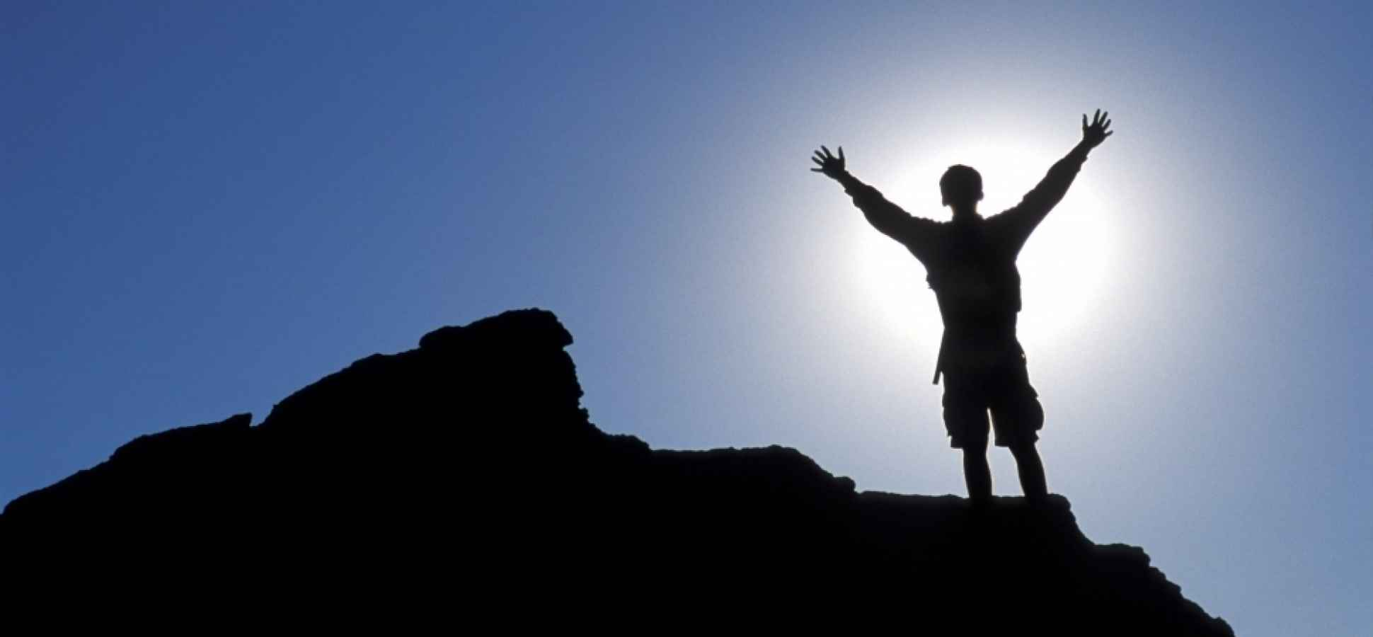 6 Behaviors of the Most Successful People