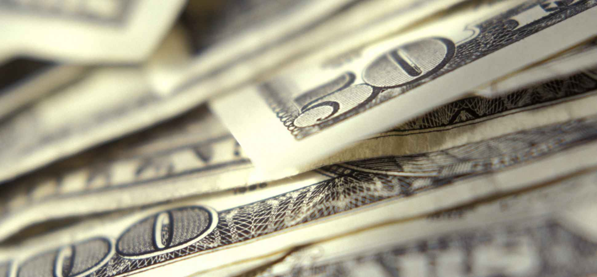 How to Get the Most Out of Every Dollar You Pay Employees