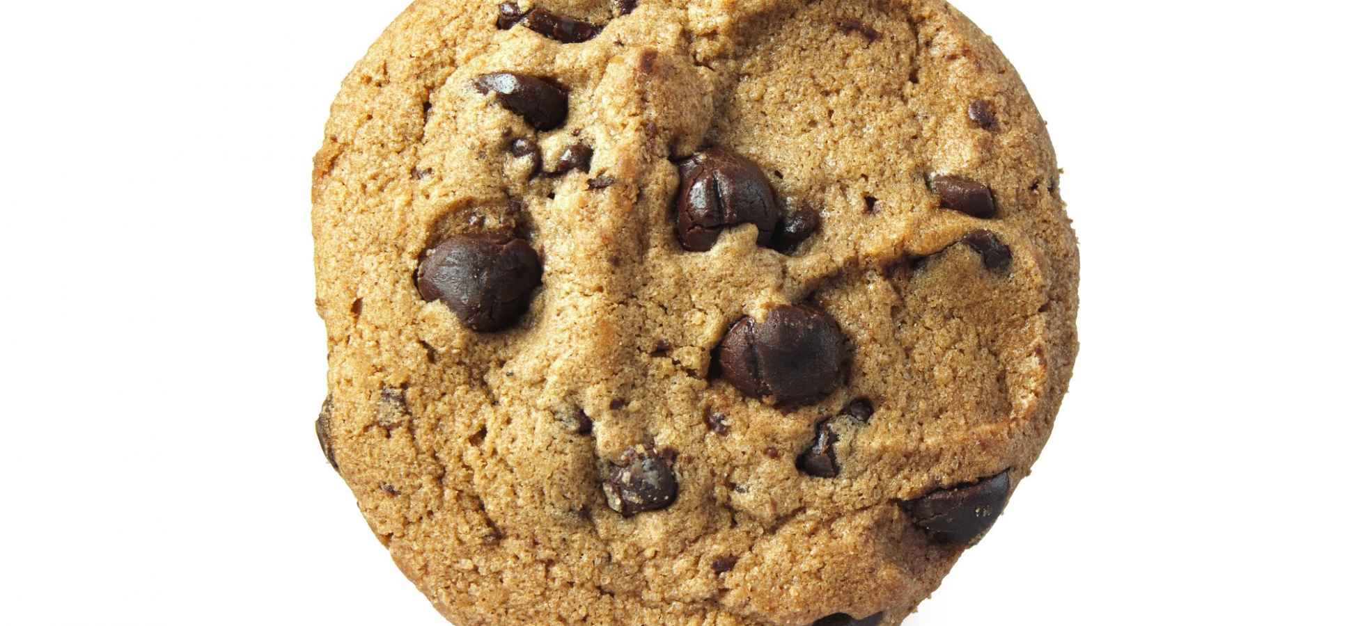 Teen Suspended For Buying A Police Officer A Cookie Because Other Customers Complained Inc Com