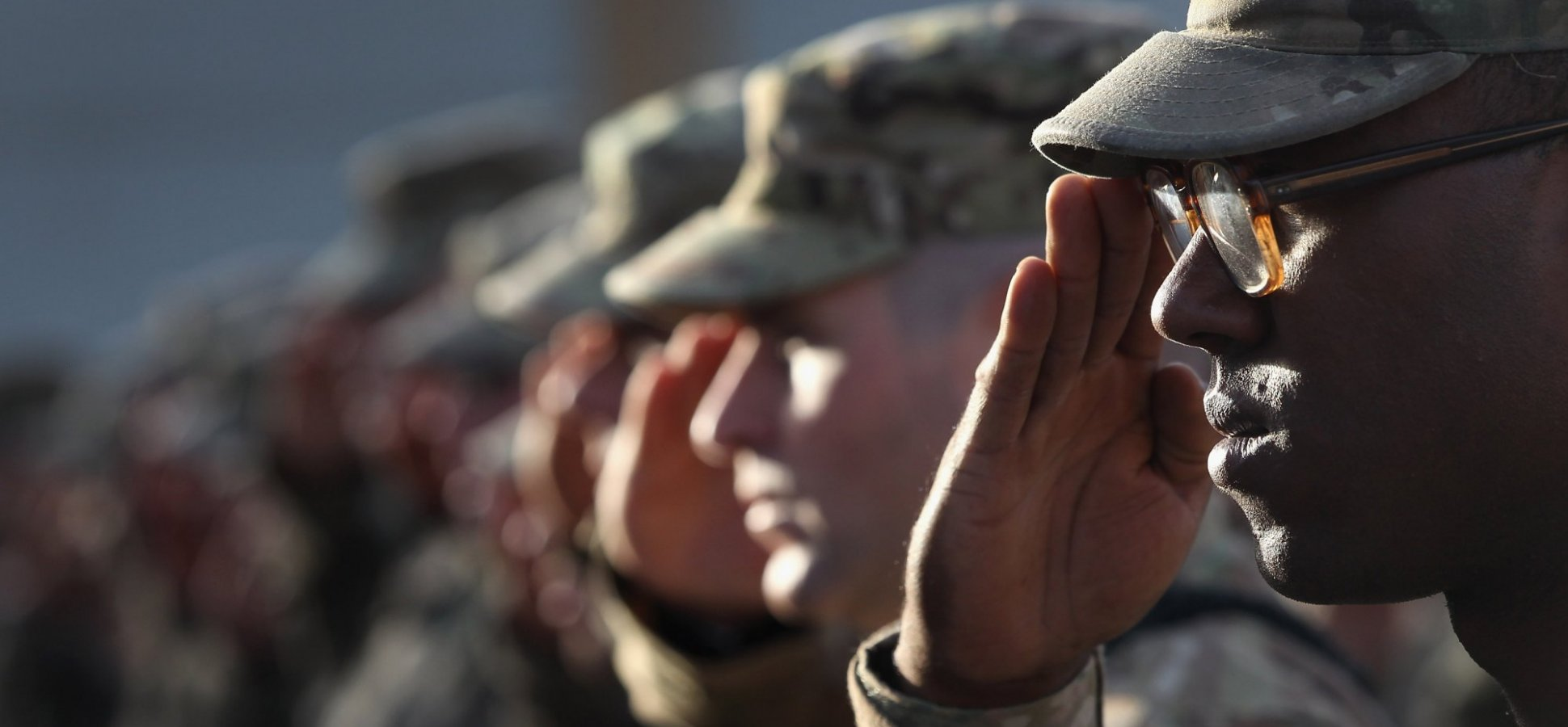 The U.S. Army Is Promoting A Contentious New Leadership Value. Here's Why Every Business Leader Should Embrace It