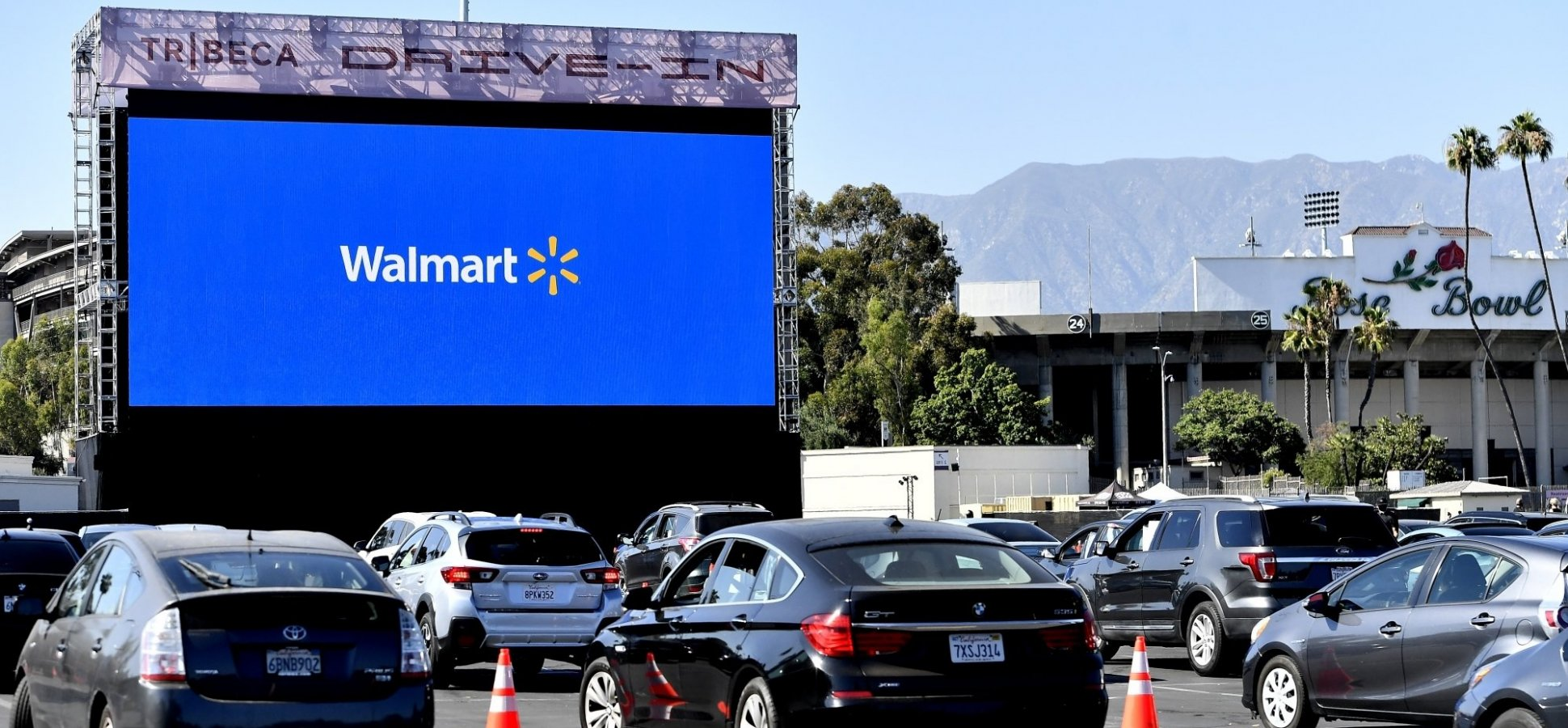 Image of article 'Walmart Just Made a Bold Move That Families Are Going to Love. It's a Lesson in Emotional Intelligence'