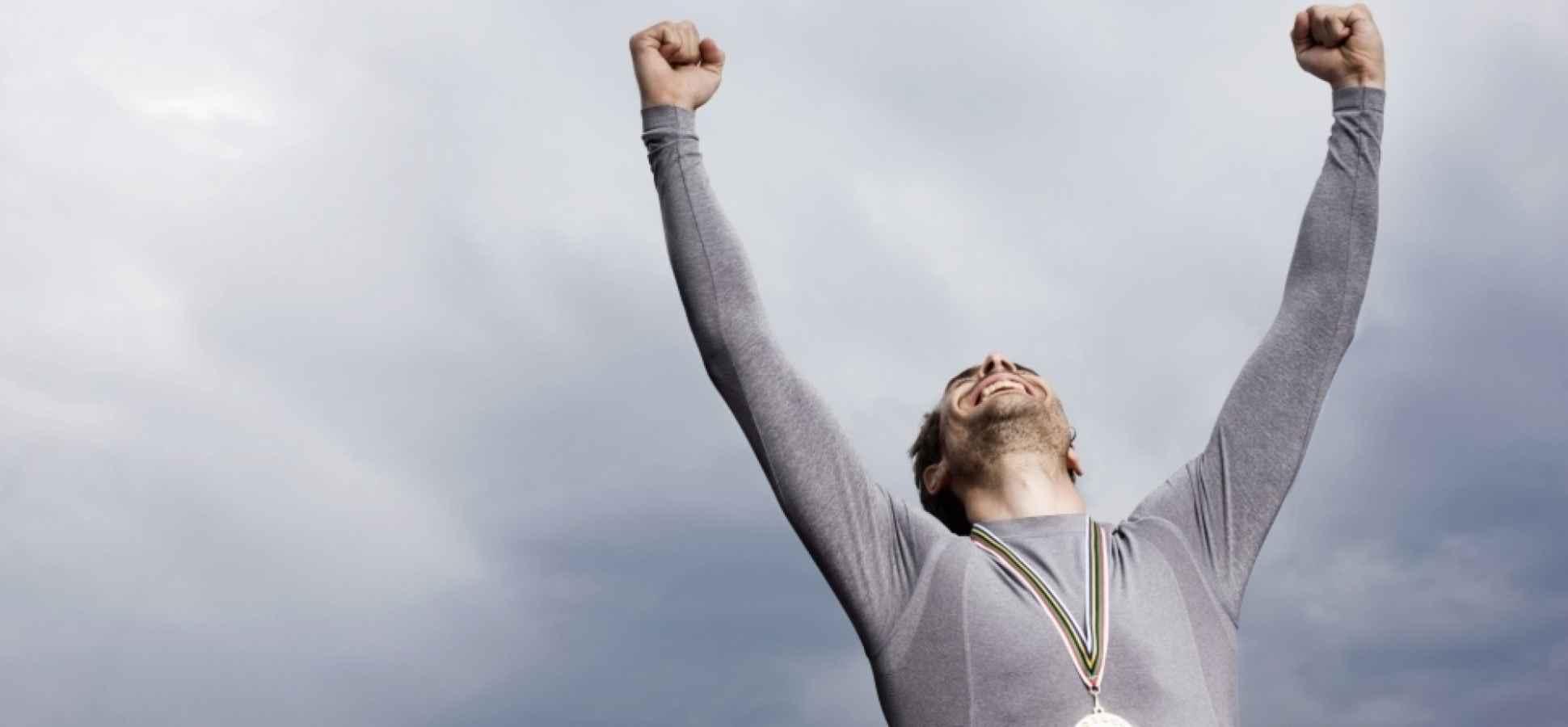 8 Habits of the Super Successful