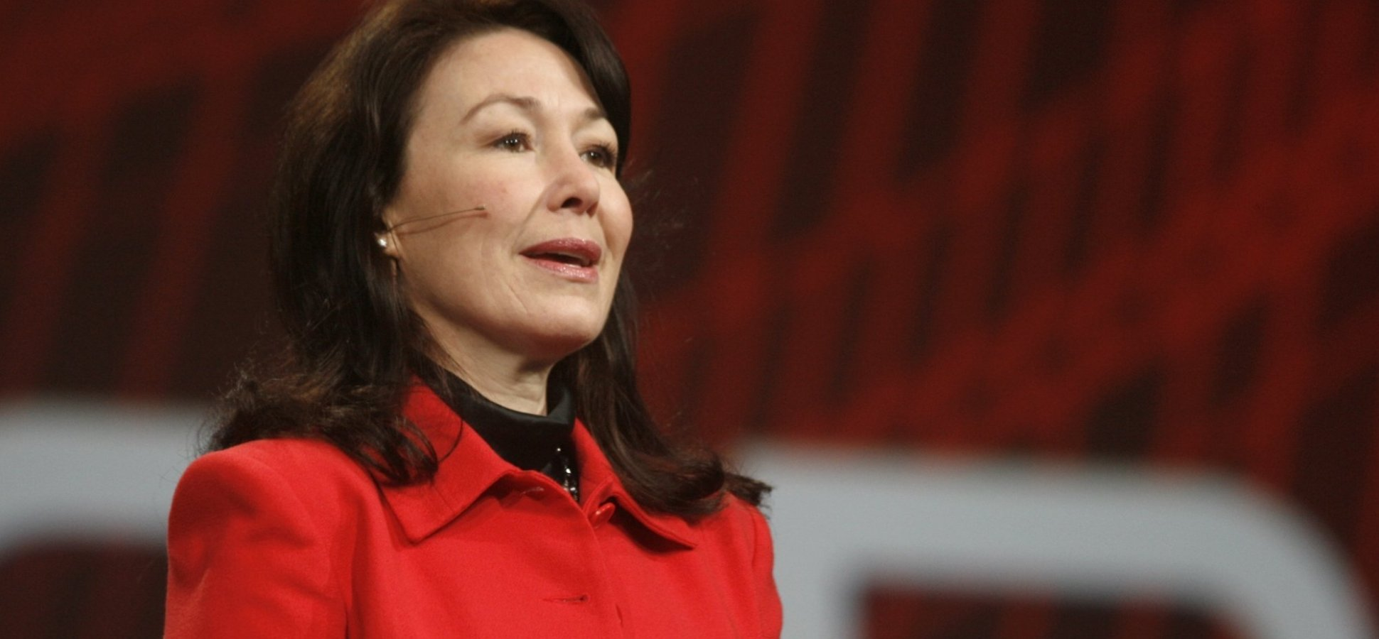 10 CEOs Who Didn't Become Successful Until Their Late 30s or 40s