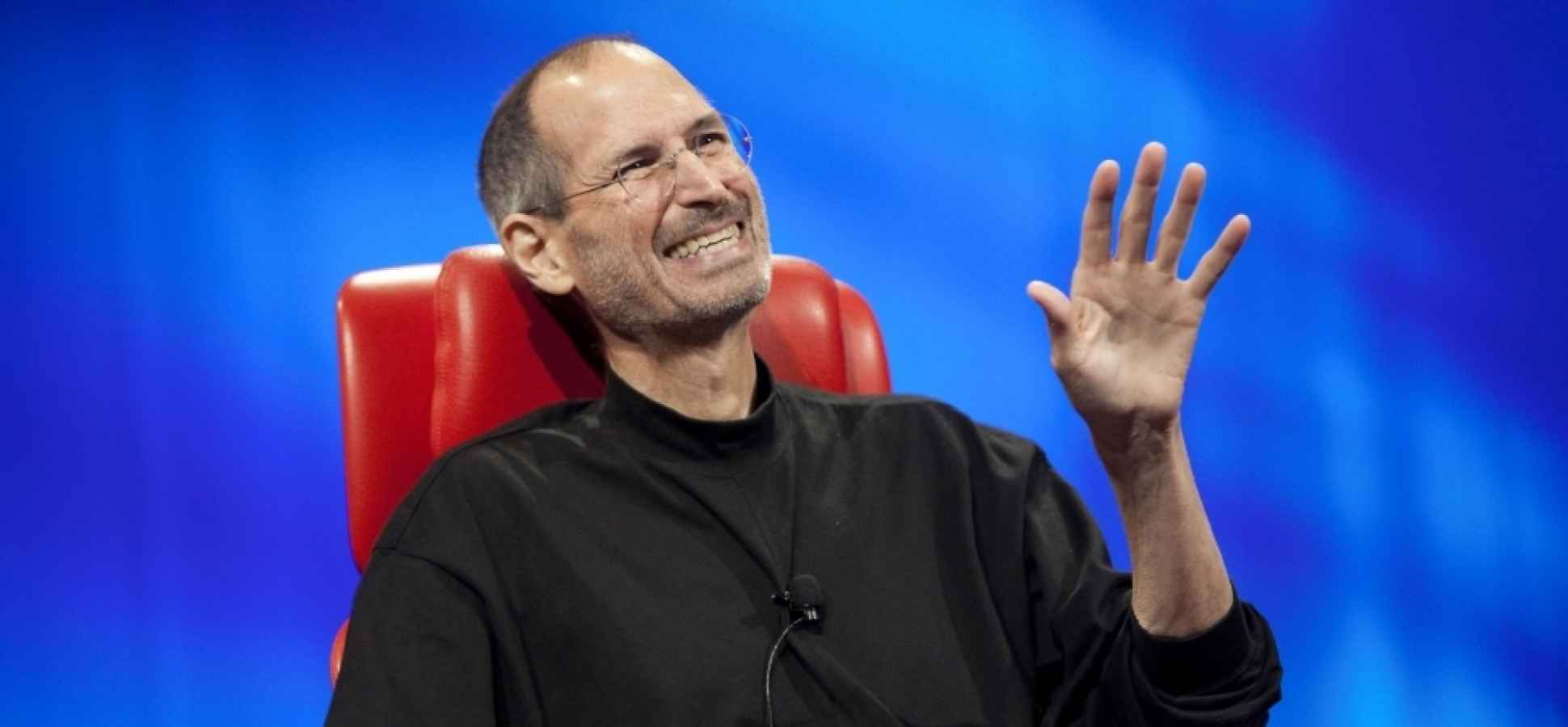20 All-Time Best Steve Jobs Quotes