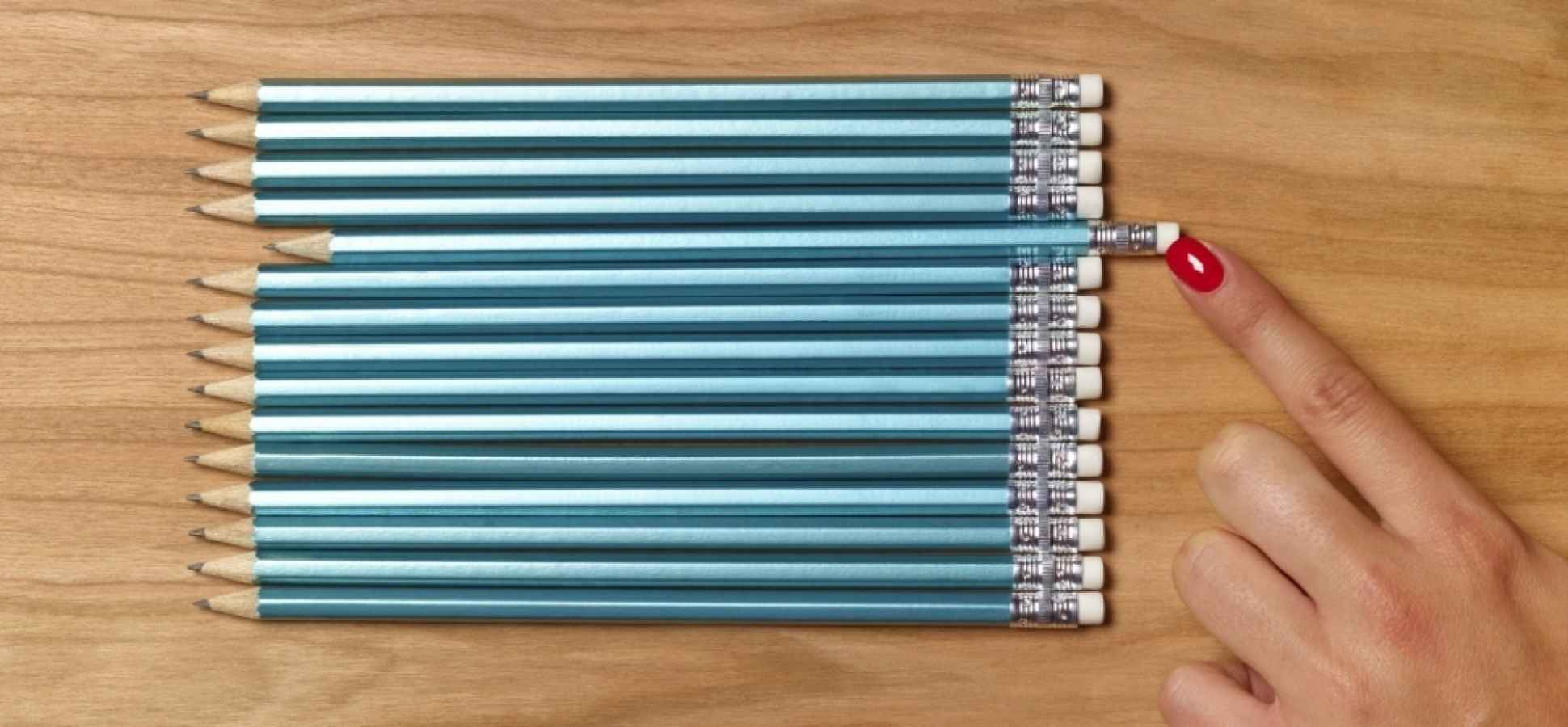 10 Smart Ways to Become More Dependable and Organized